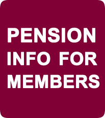 Pension Info For Members